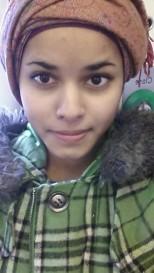 Lorna Khemraz