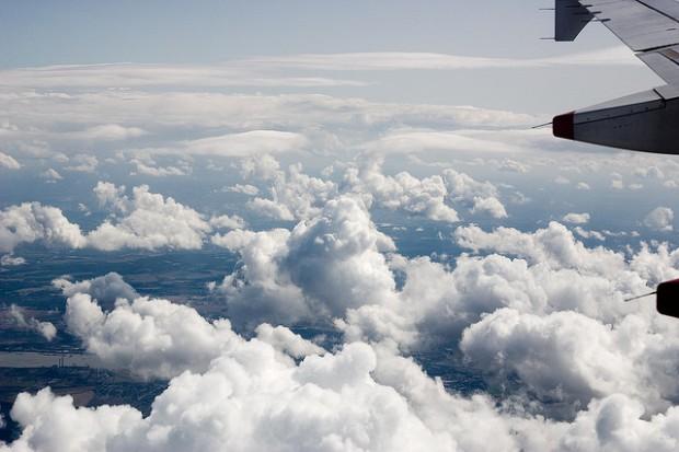 SB070 clouds