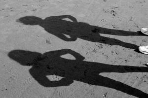 SB108 shadows