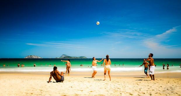 SB121 beach