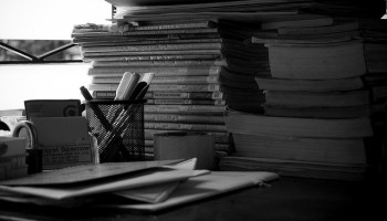 Here S How Not To Do Your Dissertation The Study Blog