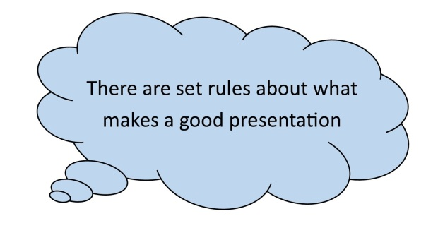 presentation blog 1