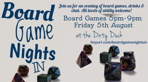 board games nights in dig screen landsc