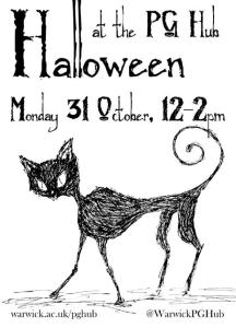 halloween-at-pg-hub