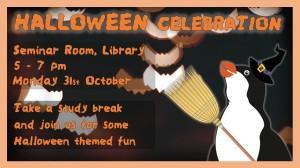 halloween-library-seminar-room