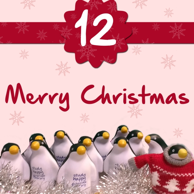 12-days-of-library-xmas-12