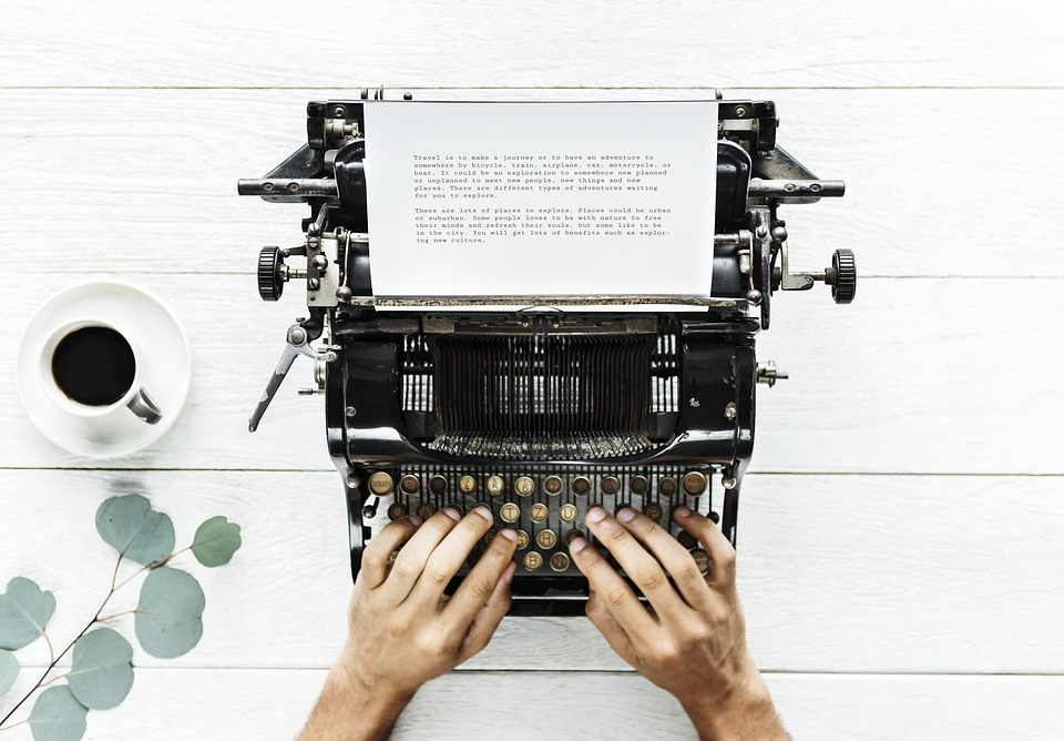 How to start a dissertation hand writing paper