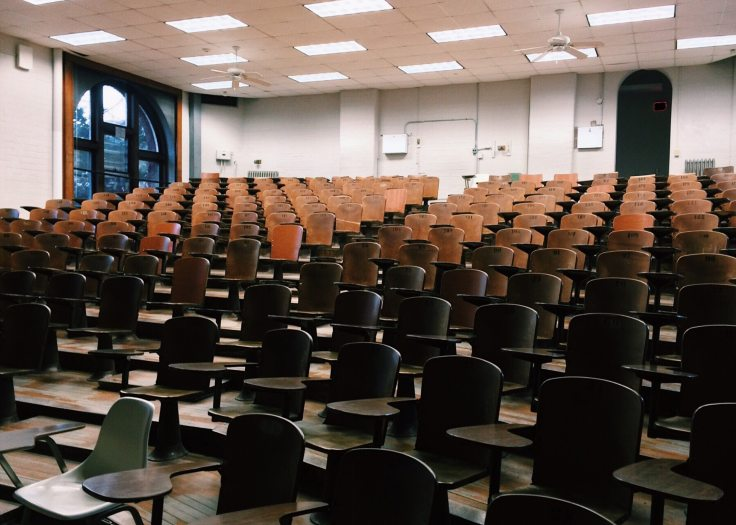auditorium-chairs-classroom-college-356065
